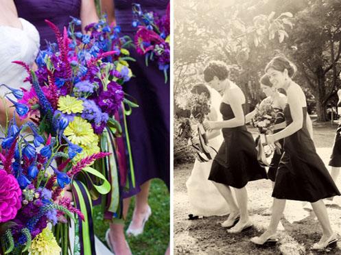 olivia-james-farm-country-wedding10a