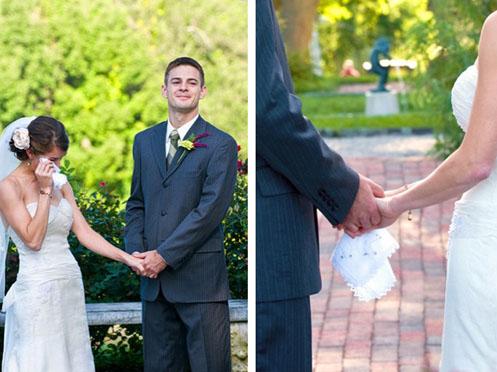 olivia-james-farm-country-wedding25a