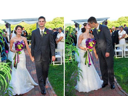 olivia-james-farm-country-wedding31a