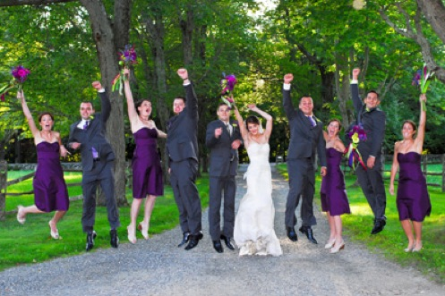 olivia-james-farm-country-wedding34