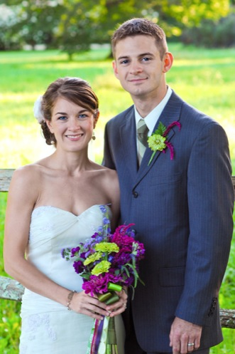 olivia-james-farm-country-wedding36