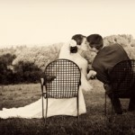 olivia-james-farm-country-wedding49