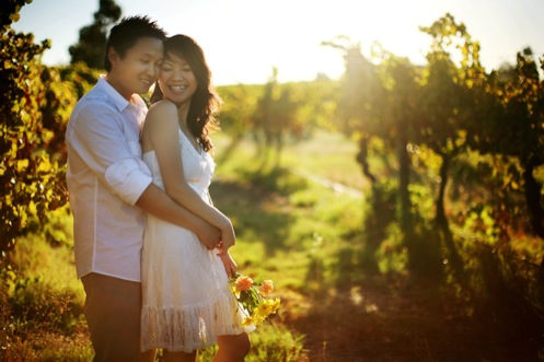 perth-vineyard-engagement10