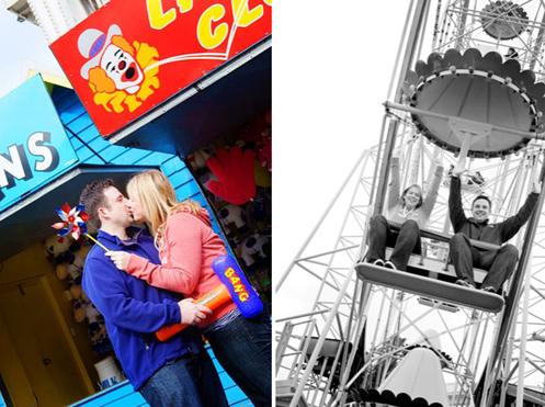 stacey-joe-luna-park-engagement001a
