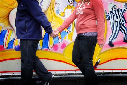 stacey-joe-luna-park-engagement005