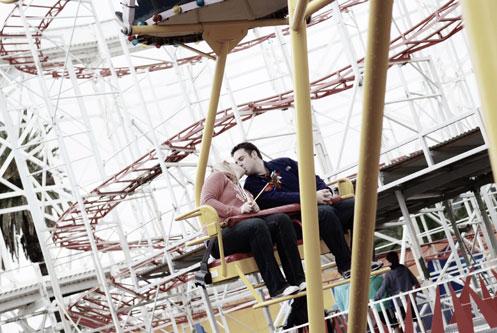stacey-joe-luna-park-engagement008