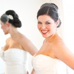 vanessa-Chris-Melbourne-vintage-wedding13