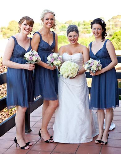 vanessa-Chris-Melbourne-vintage-wedding17