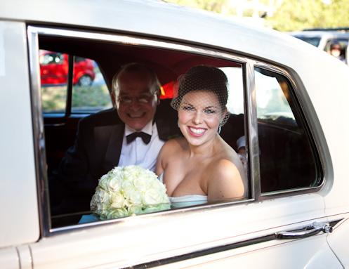 vanessa-Chris-Melbourne-vintage-wedding37