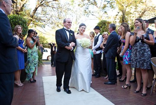 vanessa-Chris-Melbourne-vintage-wedding38