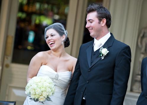 vanessa-Chris-Melbourne-vintage-wedding41