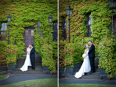 vanessa-Chris-Melbourne-vintage-wedding54a