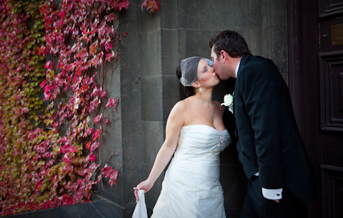 vanessa-Chris-Melbourne-vintage-wedding57