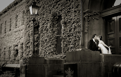 vanessa-Chris-Melbourne-vintage-wedding58