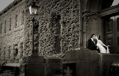 vanessa-Chris-Melbourne-vintage-wedding58