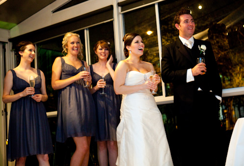 vanessa-Chris-Melbourne-vintage-wedding66