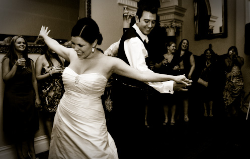 vanessa-Chris-Melbourne-vintage-wedding72