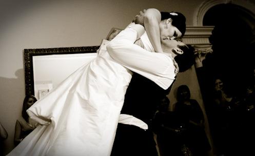 vanessa-Chris-Melbourne-vintage-wedding73