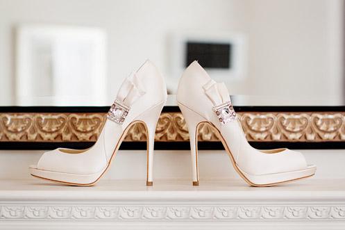 von-conrad-perth-wedding021