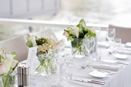 von-conrad-perth-wedding047