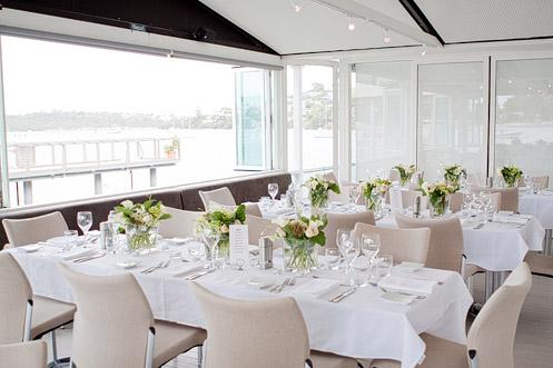 von-conrad-perth-wedding052