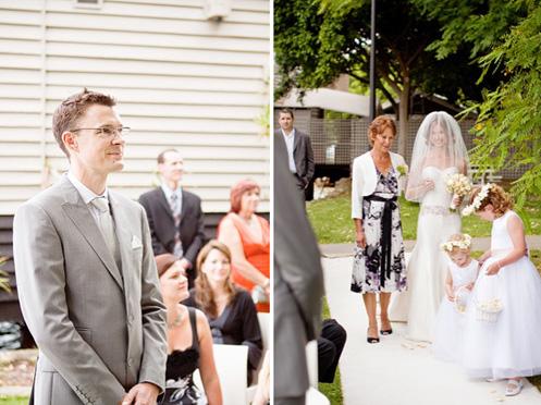 von-conrad-perth-wedding061a