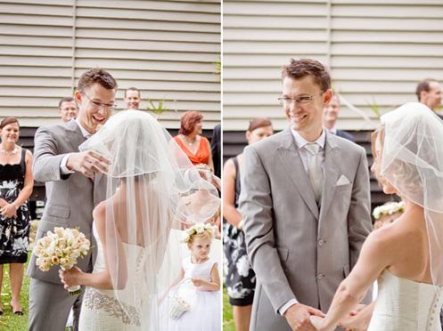 von-conrad-perth-wedding063a