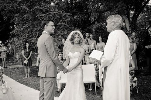 von-conrad-perth-wedding066