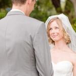 von-conrad-perth-wedding068