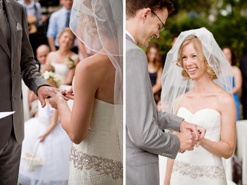 von-conrad-perth-wedding072a