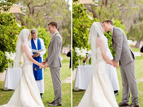 von-conrad-perth-wedding073a