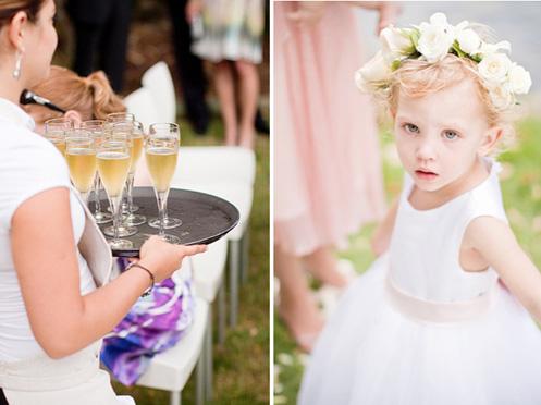 von-conrad-perth-wedding082a