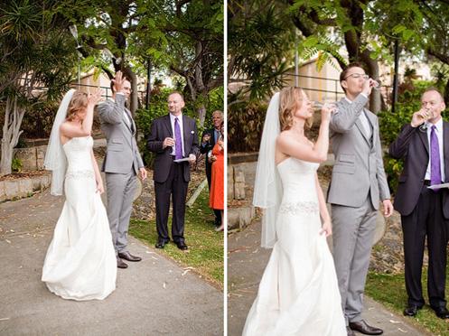 von-conrad-perth-wedding087a