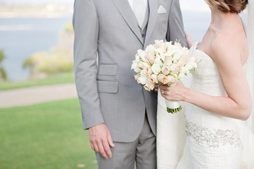 von-conrad-perth-wedding093