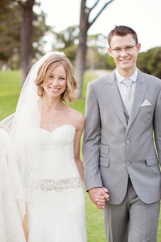von-conrad-perth-wedding102