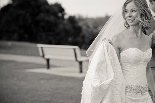 von-conrad-perth-wedding104