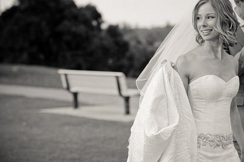 von-conrad-perth-wedding104