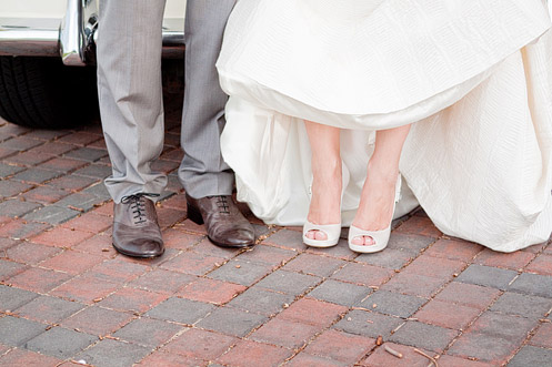 von-conrad-perth-wedding107