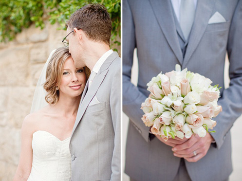 von-conrad-perth-wedding111A