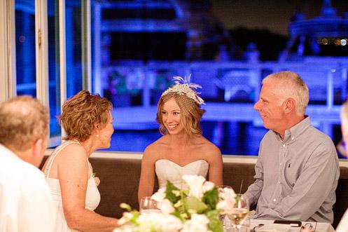 von-conrad-perth-wedding122