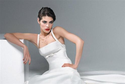 Belen-Gown-Front-