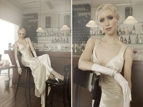Culture-Bridal003