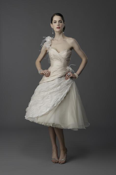 Culture-Bridal005