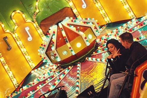 Janyll-Maykel-florida-state-fair018