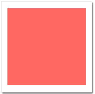 http://images.polkadotbride.com/wp-content/uploads/2010/05/Watermelon-Pink.jpg