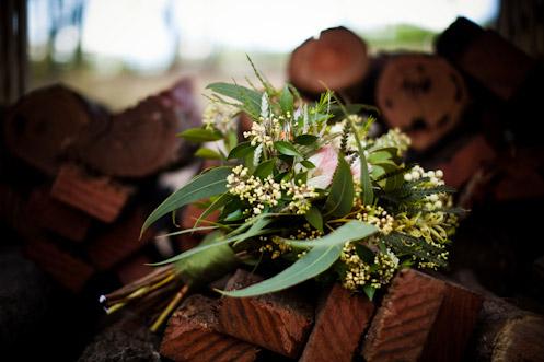 ainslie-rohan-hunter-valley-wedding010