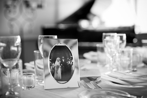 ainslie-rohan-hunter-valley-wedding017