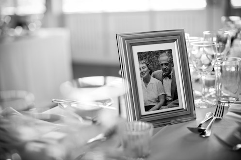 ainslie-rohan-hunter-valley-wedding019