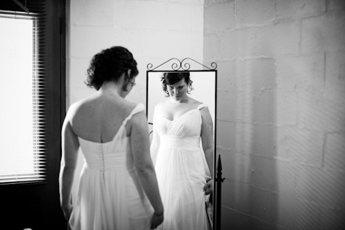 ainslie-rohan-hunter-valley-wedding032