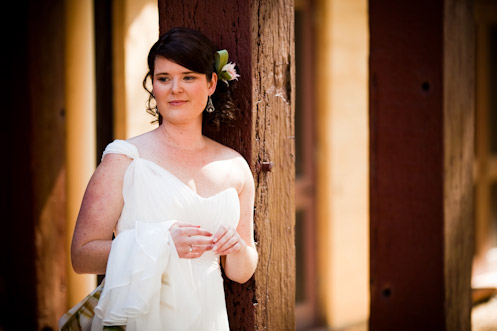 ainslie-rohan-hunter-valley-wedding038